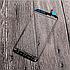 Тачскрин, сенсор для Cubot Note S Black, фото 2