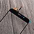 Тачскрин, сенсор для Cubot Note S Black, фото 3