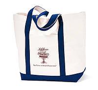 Пошив сумок. Пошив сумок на заказ. Пошив сумок под заказ. Пошив сумок Киев.