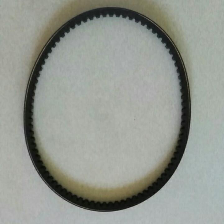 Ремінь приводний зубчастий В 914Li (в-963) (в-937)