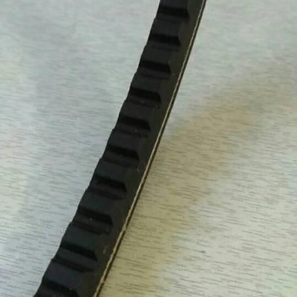 Ремень приводной зубчатый В 914L, фото 2