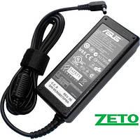 Зарядное устройство Asus X102BA (блок питания)