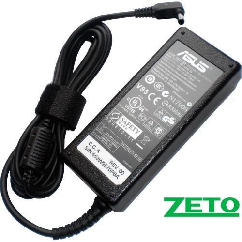 Зарядное устройство Asus X200 (блок питания)