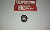 Втулка амортизатора натяжителя MB 207-410Sprinter (d=7) (нижняя)  ВС1348