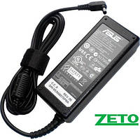 Зарядное устройство Asus X556UB  (блок питания)