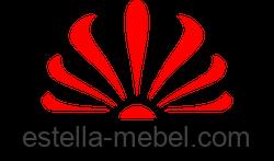 Поднятие цен на продукцию Естелла