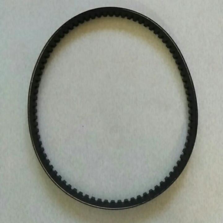 Ремень приводной зубчатый В 963L
