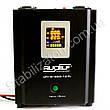ИБП RUCELF UPI-W-600-12 EL - описания, отзывы, подробная характеристика, фото 5