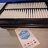 Фильтр воздушный CHEVROLET AVEO 05- (RIDER)