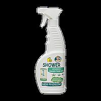 Засіб для чищення душової Blux 650 мл (3827006)