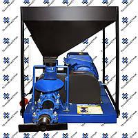 Экструдер зерновой ЭГК-150, фото 1