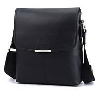 Мужская сумка Polo Blum (реплика)