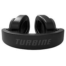 Беспроводные наушники (гарнитура) Bluedio T6 Active Black, фото 2