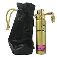 Montale Roses Elixir edp 20ml
