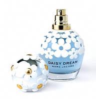 Женская туалетная вода Marc Jacobs Daisy Dream 30ml