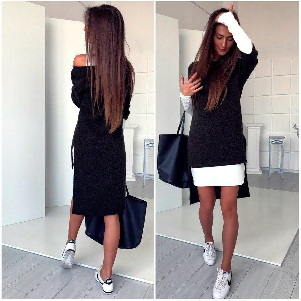e451117dc7ce774 Платье трансформер Mira (Код 165): продажа, цена в Запорожье. платья ...