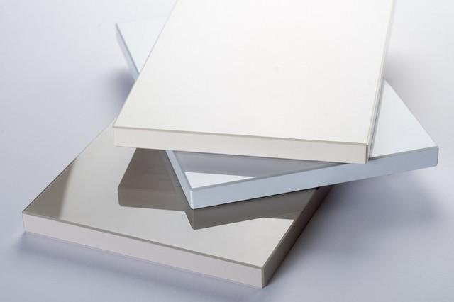 Акриловые плиты Сrystaline TopX1800