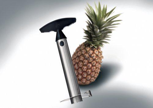 Нож для резки ананаса Pineapple Slicer