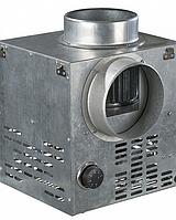 Вентилятор Вентс КАМ 125