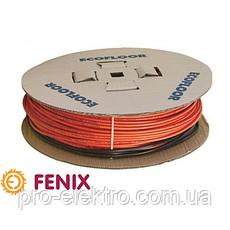 Тонкий кабель Fenix (Чехия) ADSV  10750, фото 3