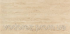 Плитка для стен TRAVERTINE 1 POL 59,8x29,8