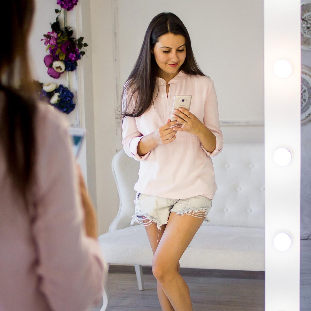 26a7a78caecf Летняя блузка для кормящих мам 42-48 р за 580 грн. в интернет ...
