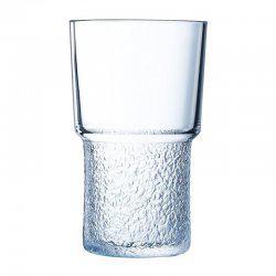 ARC-Disco Lounge-L3961-стакан высокий-1шт-290г