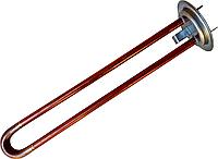 ТЭН для бойлера 0,7 кВт ( 700 Вт ) D - 62 Thermex медь