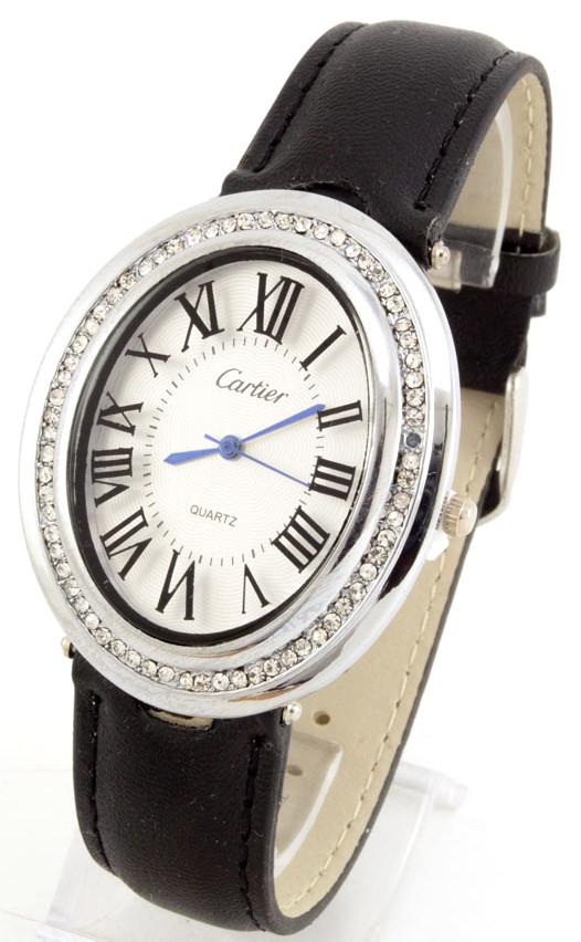 414fb334 Женские наручные часы Cartier, цена 199 грн., купить в Ужгороде ...