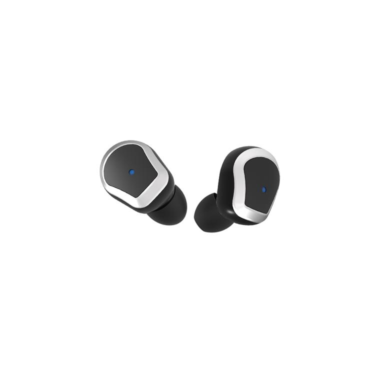 Наушники JOYROOM JR-T01 Bluetooth   black 339d3802d3c15