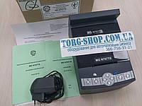 Фискальный регистратор MG N707TS версия ПО MG-07 БУ