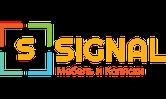 Signal-my - мебель Signal, Halmar и детские товары