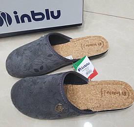 Купити тапки взуття для домау в інтернет-магазині «ЛАУМА» (Львів) 57dbe542ada22