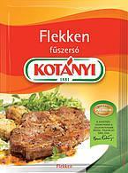 Приправа  для флеккена Kotányi 1,04 кг/ упаковка
