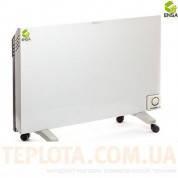 Инфракрасный обогреватель - теловая панель ENSA C500 (с подставкой)