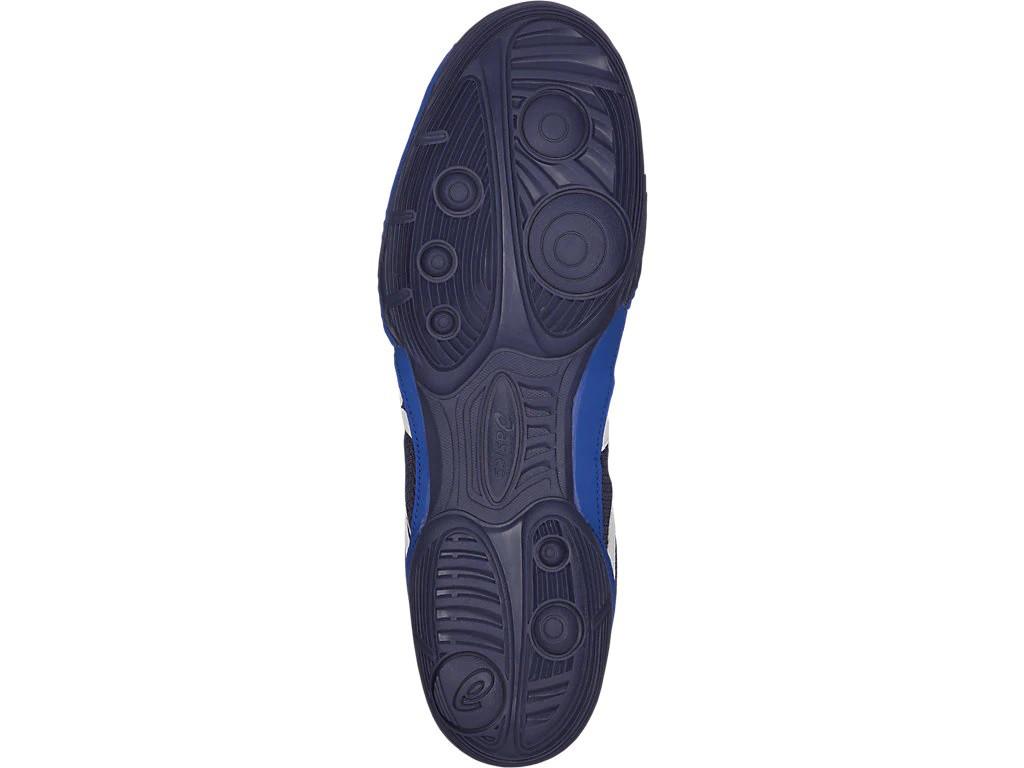 fc7333aeb2e30e Борцовки ASICS MATFLEX 5 J504N-400: продажа, цена в Киеве. обувь для ...