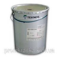 Текнолак праймер (TEKNOLAC PRIMER 168) Алкидная грунтовка/краска по металлу