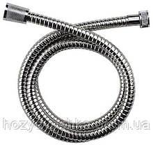 Душевой шланг FLEX 1,5-2,0м