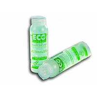 Гель для ЭКГ ECO Supergel 260г.