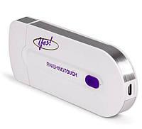 Лазерный епилятор YES