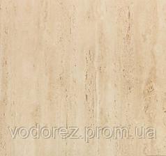 Плитка для пола TRAVERTINE 1 POL 59,8x59,8