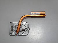 Система охлаждения Acer 2410 (NZ-7139), фото 1