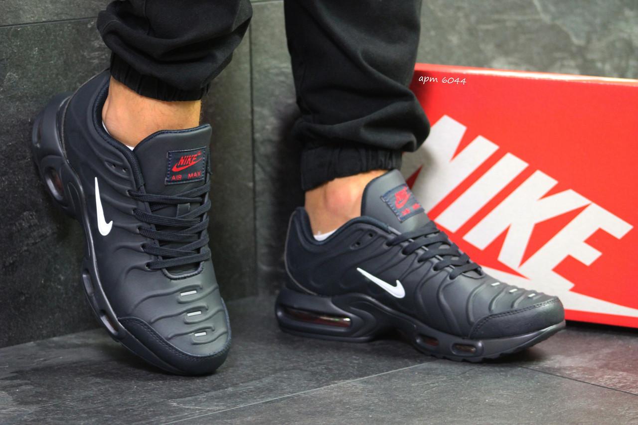 7241c533 Стильные мужские кроссовки Nike Air Max Tn (6044): продажа, цена в ...
