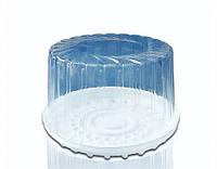 Лоток пластиковий 4200мл