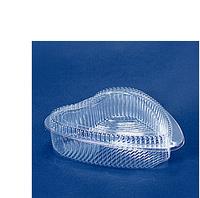 Лоток пластиковый 3000мл