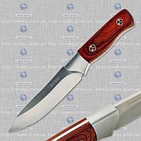 Нескладной нож 02063 MHR /02-8