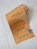 Инфракрасная пленка in-term сплошная (отрезная 0,50х0,40 м)