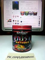 Blackstone Labs Angel Dust EXTREME 25 порций, фото 1