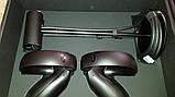 Oculus touch джойстики, контроллеры, фото 4