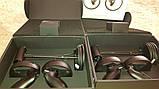 Oculus touch джойстики, контроллеры, фото 2